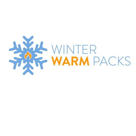 Create Your Own Winter Warm Pack