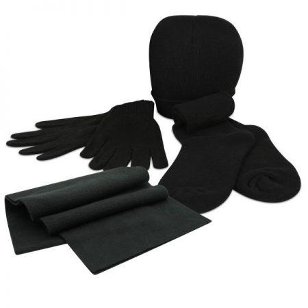 Winter Warm Basic Pack