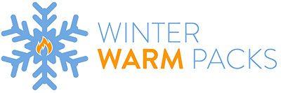Winter Warm Packs